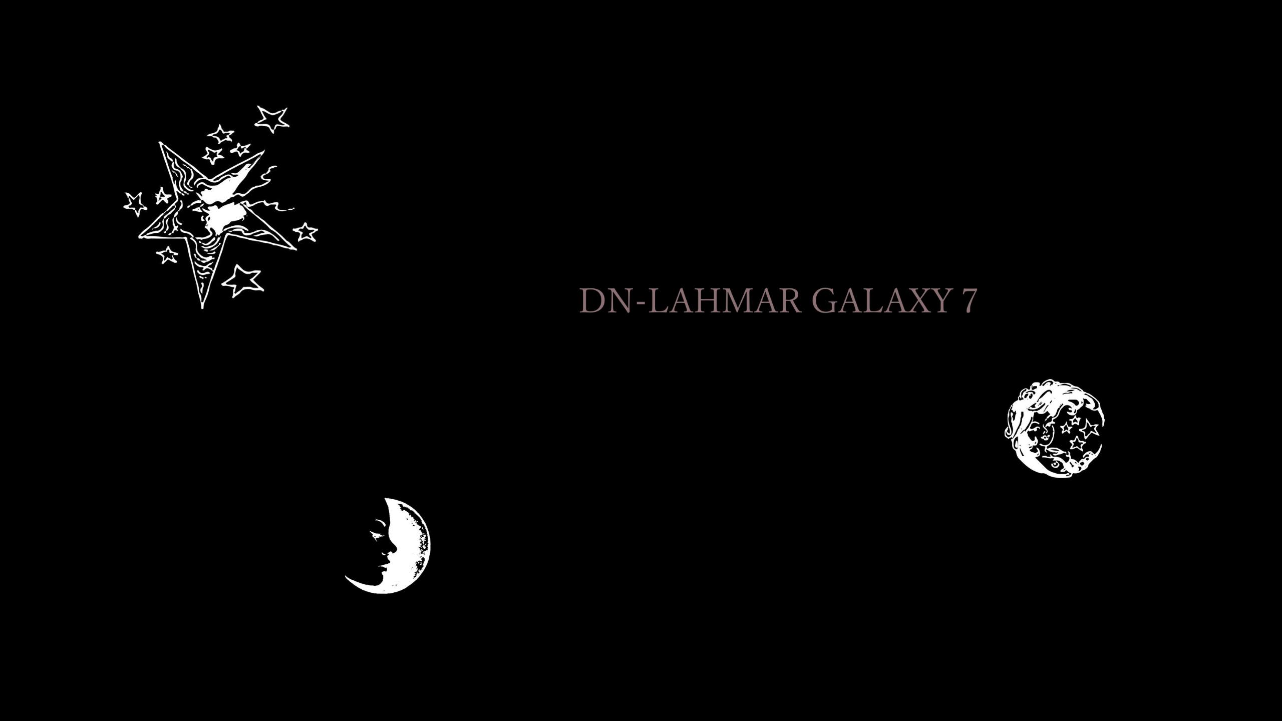 Dn-Lahmar Galaxy7